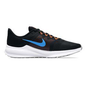 Tenis-Nike-Downshifter-11-Para-Hombre-CW3411-001