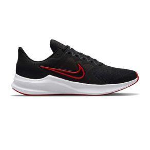 Tenis-Nike-Downshifter-11-Para-Hombre-CW3411-005