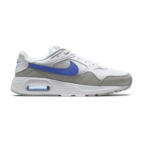 Tenis-Nike-Air-Max-Para-Hombre-CW4555-101