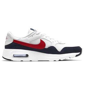 Tenis-Nike-Air-Max-Sc-Para-Hombre-CW4555-103