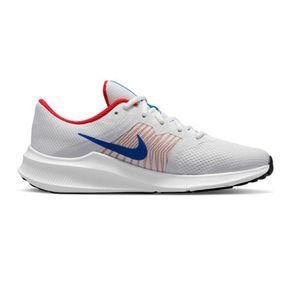 Tenis-Nike-Downshifter-11-Para-Niña-CZ3949-013