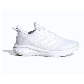 Tenis-Adidas-Fortarun-Running-2020-Para-Niño-FW2595