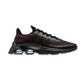 Tenis-Adidas-Quadcube-Para-Hombre-FW3244