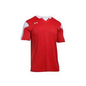 Jersey-Under-Armour-Maquina-Para-Hombre-1270926600