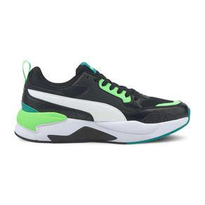 Tenis-Puma-X-Ray-2-Square-Para-Hombre-373108-25
