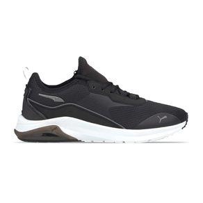 Tenis-Puma-Electron-Street-Pro-Para-Hombre-380209-01