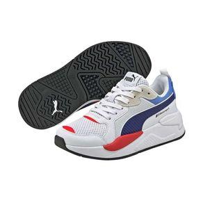 Tenis-Puma-X-Ray-Para-Niño-306700-04