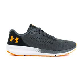 Tenis-Under-Armour-Charged-Para-Hombre-3023865103