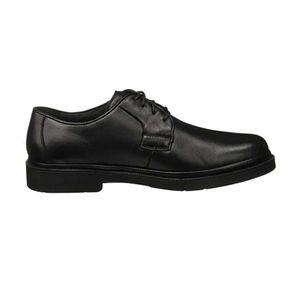 Zapato-Ancho-Quirelli-Confort-Para-Hombre-85101