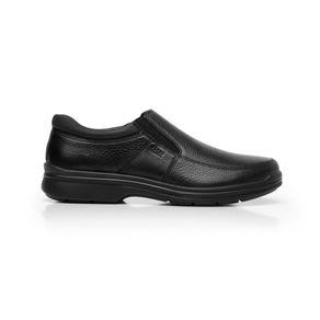 Zapato-Flexi-Confort-Para-Hombre-404802