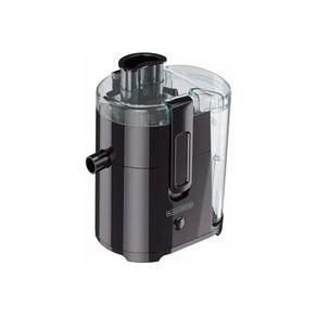 Extractor-Black---Decker-De-Jugos-JE2400BD