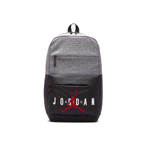Mochila-Jordan-Pivot-Pack-Geh-Para-Hombre-T0408XAGEHL