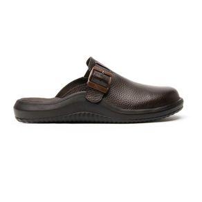 Zapato-Flexi-Tipo-Sueco-Para-Hombre-408002