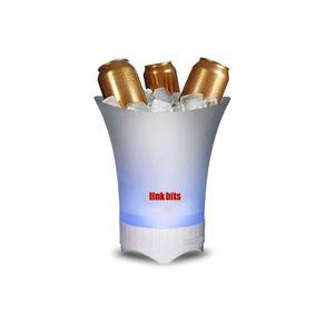 Hielera-Asmak-Bocina-Bt-MB-036T