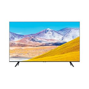 Pantalla-Samsung-Led-50--4K-UN50TU8000