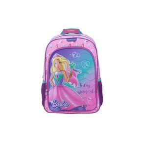 Mochila-Grande-Chenson-Barbie-Para-Niña-BR64919-P