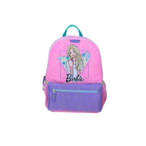Mochila-Grande-Chenson-Barbie-Para-Niña-BR64730-P
