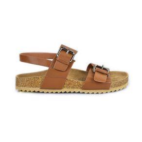 Sandalia-Lob-Footwear-Para-Mujer-91401039