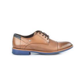 Zapato-De-Vestir-Lob-Footwear-Para-Hombre-70101040