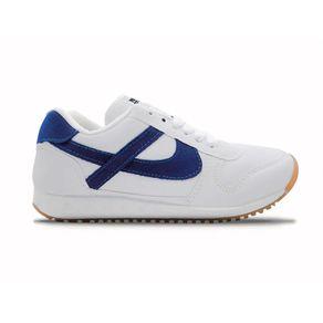 Tenis-Panam-Jogger-Para-Hombre-010319-0019