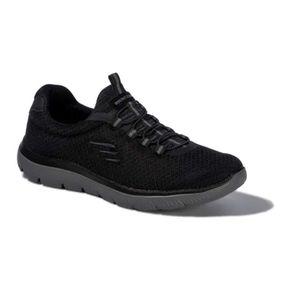 Tenis-Skechers-Sport-Para-Hombre-52811BKCC