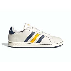Tenis-Adidas-Grand-Court-Para-Hombre-FY8195