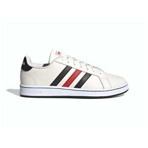 Tenis-Adidas-Grand-Court-Para-Hombre-FY8196