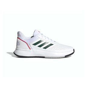 Tenis-Adidas-Courtsmash-Para-Hombre-FY8651