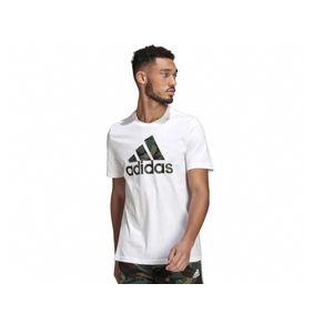 Playera-Adidas-Essentials-Para-Hombre-GK9635