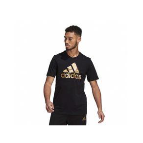 Playera-Adidas-Essentials-Para-Hombre-GK9636