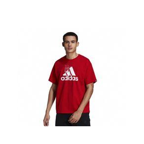 Playera-Adidas-Dia-De-San-Valentin-Para-Hombre-GL3487
