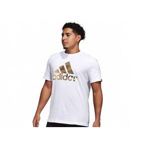 Playera-Adidas-Logo-Metalizado-Para-Hombre-GL3703