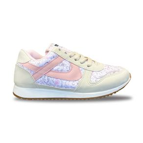 Tenis-Panam-Jogger-Primavera-Para-Mujer-010607-1136