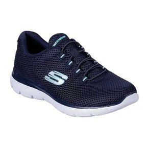 Tenis-Skechers-Sport-Para-Mujer-12985NVLB