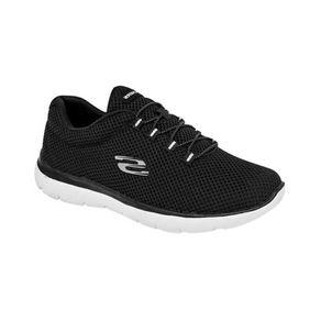 Tenis-Skechers-Sport-Para-Mujer-12985BKW