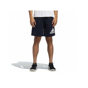 Short-Adidas-Logo-Para-Hombre-GL3409