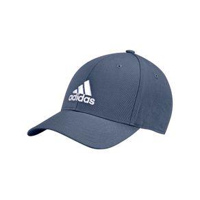 Gorra-Adidas-Beisbol-Para-Hombre-GM6273