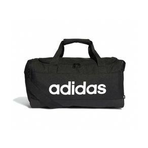 Mochila-Adidas-Essentials-Para-Hombre-GN2034