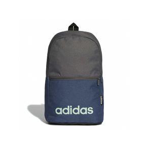 Mochila-Adidas-Classic-Daily-Para-Hombre-GN2075