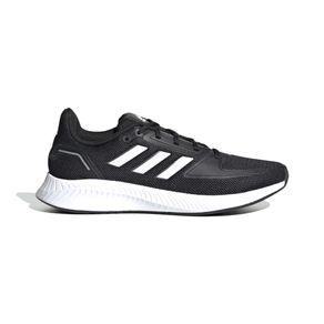 Tenis-Adidas-Run-Falcon-2.0-Para-Mujer-FY5946