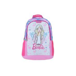 Mochila-Grande-Chenson-Barbie-Para-Niña-BR65327-G