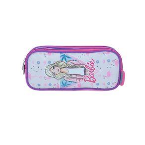 Lapicera-Chenson-Barbie-Para-Niña-BR65329-G