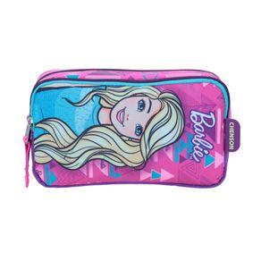 Lapicera-Chenson-Barbie-Para-Niña-BR64729-P