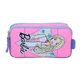 Lapicera-Chenson-Barbie-Para-Niña-BR64732-P