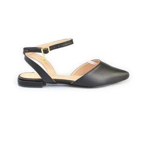 Balerina-Lob-Footwear-Para-Mujer-45501119