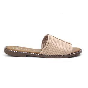 Sandalia-Lob-Footwear-Para-Mujer-91401030