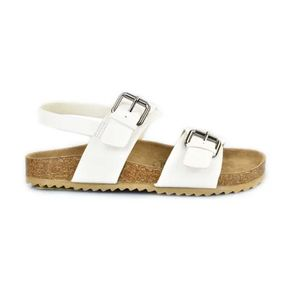 Sandalia-Lob-Footwear-Para-Mujer-91401038