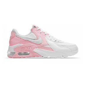 Tenis-Nike-Air-Max-Excee-Para-Mujer-CD5432-602