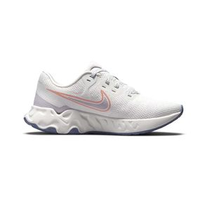 Tenis-Nike-Renew-Ride-2-Para-Mujer-CU3508-106
