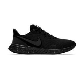 Tenis-Nike-Revolution-5-Para-Mujer-BQ3207-001